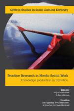 Practice Research in Nordic Social Work: Knowledge production in transition
