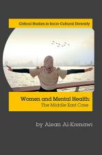 Women and Mental Health: The Middle East Case